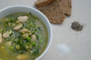 green soup DSC_0094