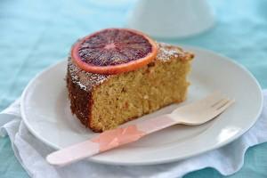 Blood-Orange-Almond-Coconut-Cake-1